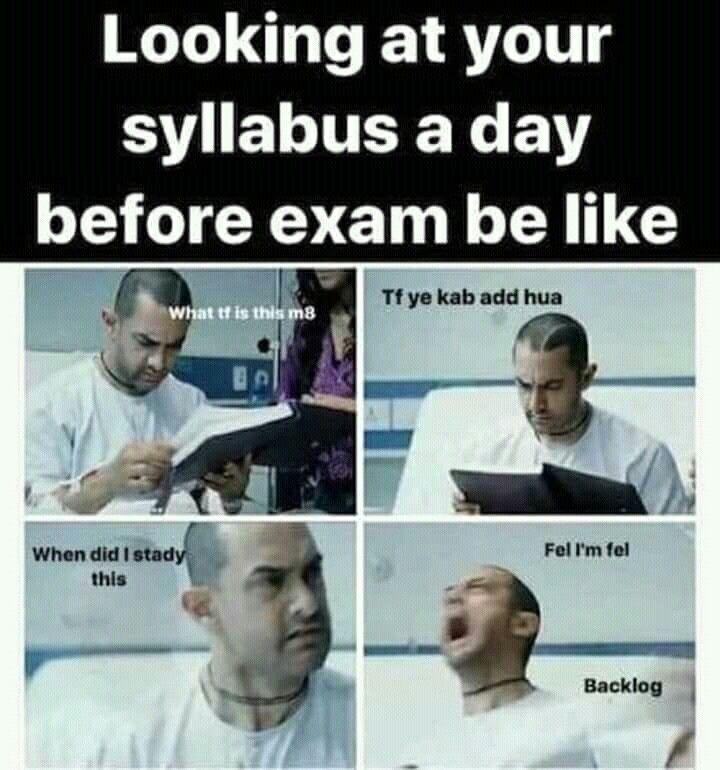 Pin By Tanaya On Lol Exam Quotes Funny Exams Funny Funny