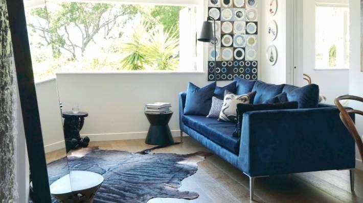 Living Room Chairs Nz Di 2020