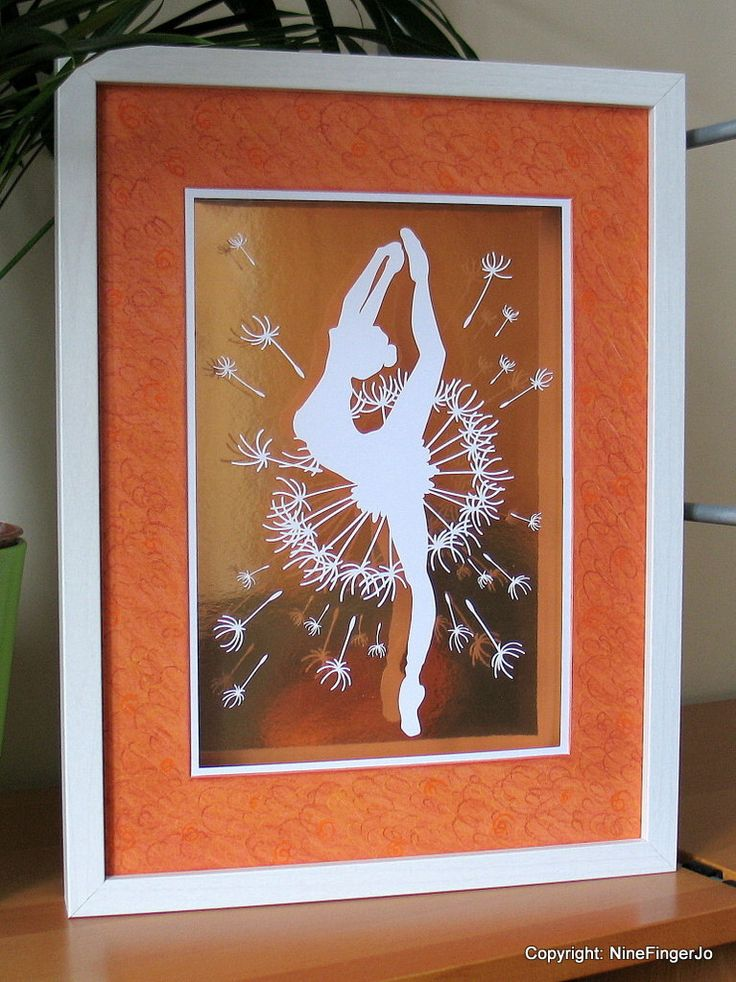 Ballet, Paper Cut Out, Wall Art, Pictures, Papercut, Paper Cut, Papercutting, Paper Cutting, Papercut Art, Paper Cut Art, Paper Cutting Art by NineFingerJo on Etsy https://www.etsy.com/listing/266492240/ballet-paper-cut-out-wall-art-pictures