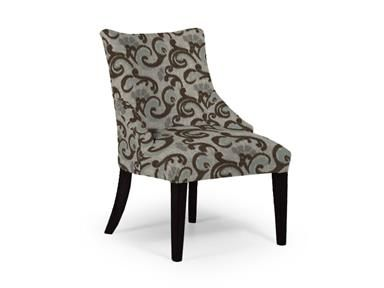 Best 25+ Small accent chairs ideas on Pinterest | Accent chairs ...
