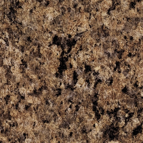Best 45 granite concrete examples images on pinterest for Examples of granite countertops in kitchens