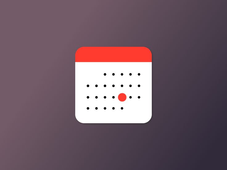 Calendar Icon Ios : Best ios calendar ideas on pinterest app ui