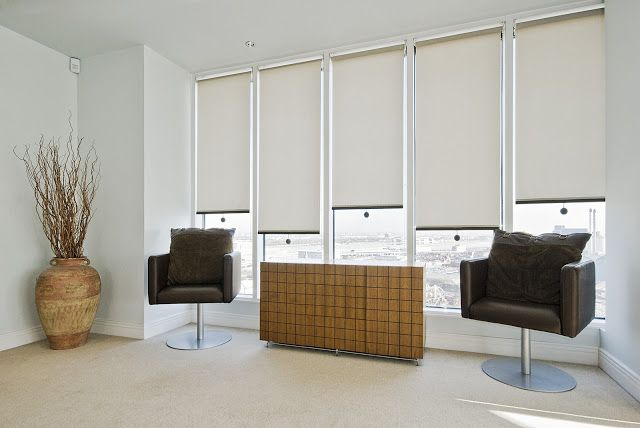 Choose the best professionals roller blinds to decorate your windows with  and use them to give your home an amazing look.