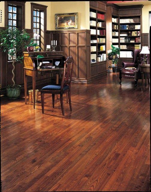 Northern Classics Ash Medium Brown Laminate Flooring New