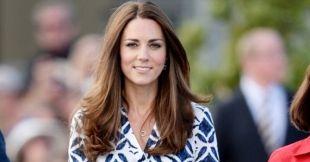 Le secret anti-âge de Kate Middleton