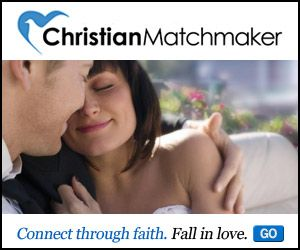 Opportunities To Mingle Christian Singles - Christian For Free Dating