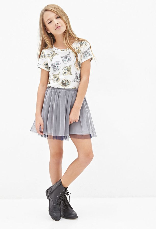 25+ best ideas about Forever 21 Girls on Pinterest