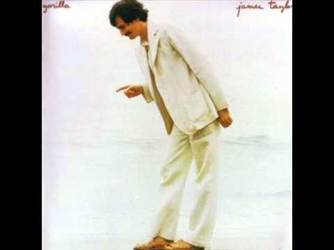 James Taylor-Music.  genre: 70's.  classic Taylor style & lyrics.  ron beck @ big boy music