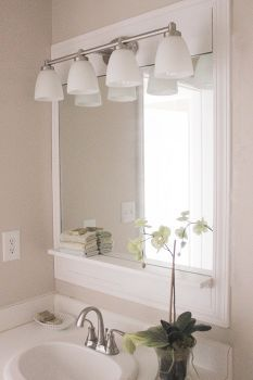 Bathroom Makeovers Wa 95 best bathroom remodel ideas images on pinterest | bathroom
