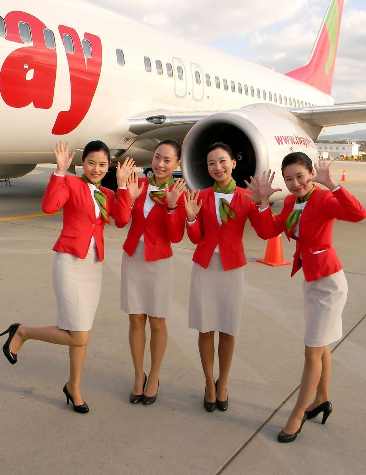 Airline crew dating site