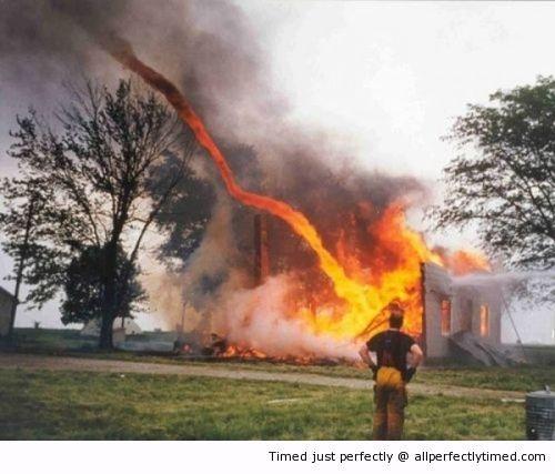 Best 25+ Fire Tornado Ideas On Pinterest