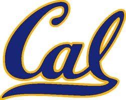 Berkeley #cal #berkeley #ucberkeley: Berkeley Ucberkeley