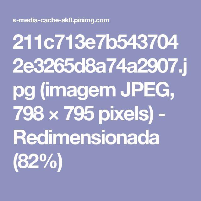 211c713e7b5437042e3265d8a74a2907.jpg (imagem JPEG, 798 × 795 pixels) - Redimensionada (82%)