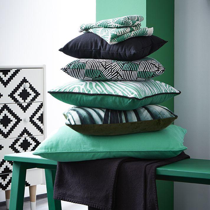 d co bureau chambre d amis d co sphair. Black Bedroom Furniture Sets. Home Design Ideas