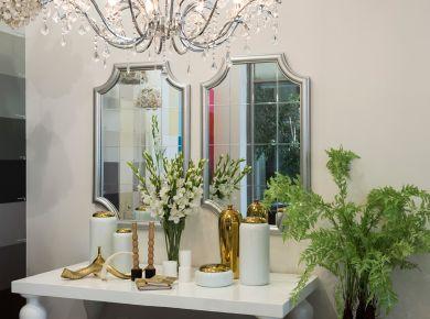 Isabelina Showroom Fourways 6