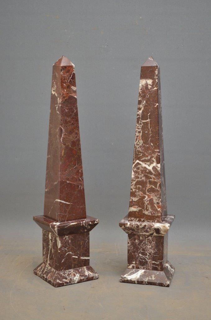 Pair of Rogue Marble Obelisks-nimbus-antiques-3_main_636503325321104447.jpg