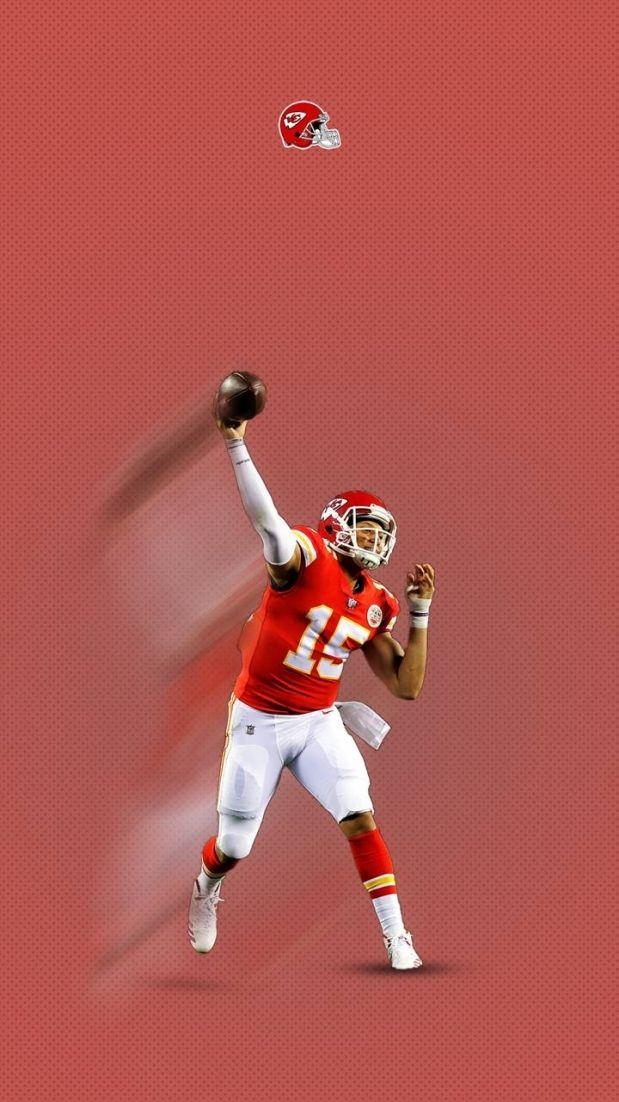 Patrick Mahomes Iphone Wallpapers Wallpaper Cave With Patrick Mahomes Wallpapers Iphone In 2020 Iphone Wallpaper Wallpaper Patrick