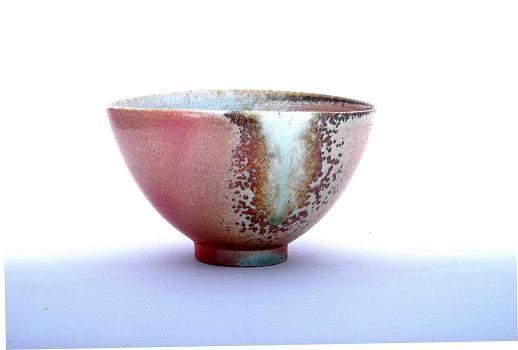Steve Harrison's beautiful teacups, www.hotnsticky.com.au