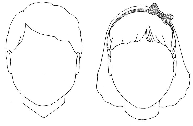 cg_face-blank-boy sml.png (3448×2256)
