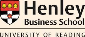 MBA Scholarships for International Students at Henley Business School in UK, 2014