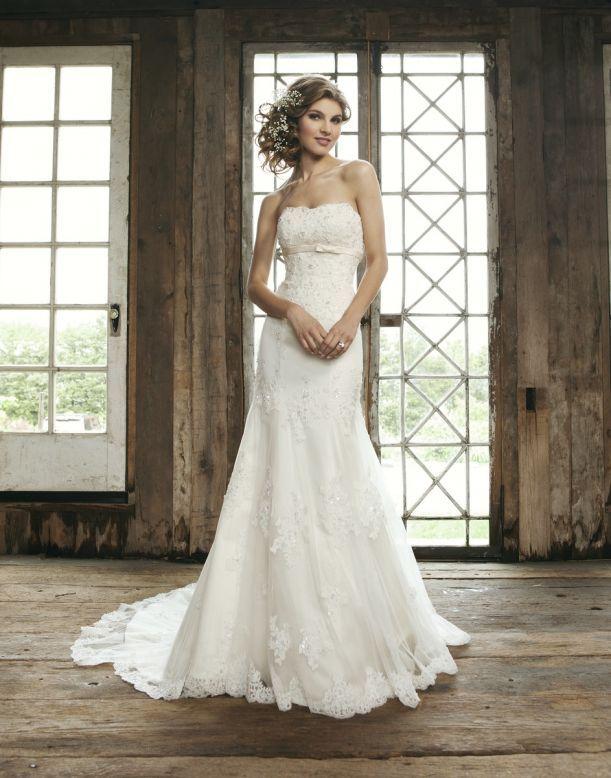 19 Best Wedding Dresses Dublin Images On Pinterest