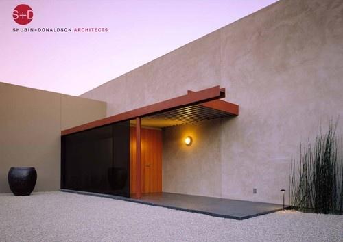 13 best Modern porch images on Pinterest - design treppe holz lebendig aussieht
