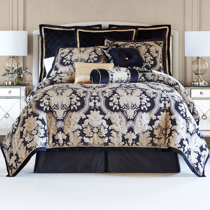 17 Best Images About New Bedroom In 2016 On Pinterest