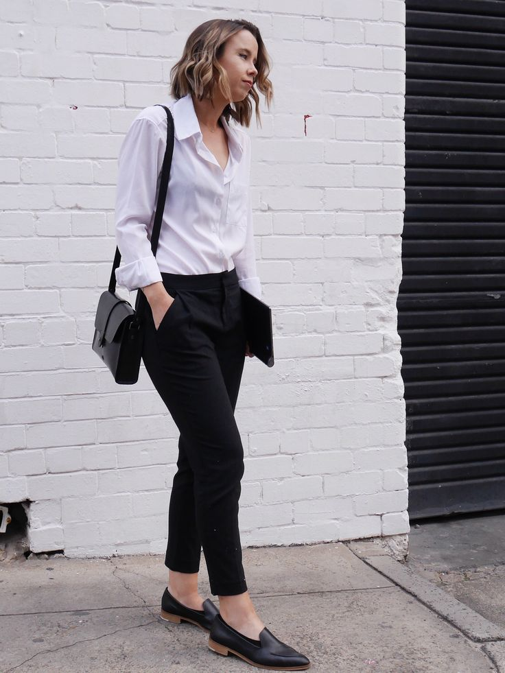 #trousers #pants #tailored #wardrobestaples #styling #style #personalstyling #elishacasagrande