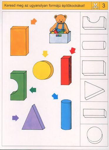 Logico --Rajzolunk, festünk, barkácsolunk - Katus Csepeli - Picasa Webalbumok