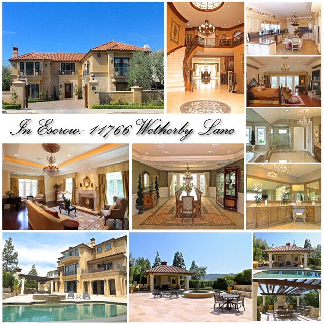 Another one of our great listings in Bel Air is under