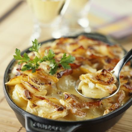 17 meilleures images propos de cuisine accompagnements sur pinterest lasagne linguine et. Black Bedroom Furniture Sets. Home Design Ideas