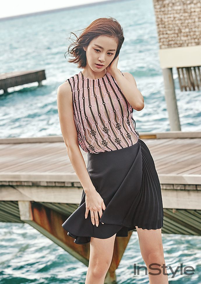 488 Best Actress Kim Tae Hee Images On Pinterest Kim Tae Hee Korean Actresses And Korean Fashion