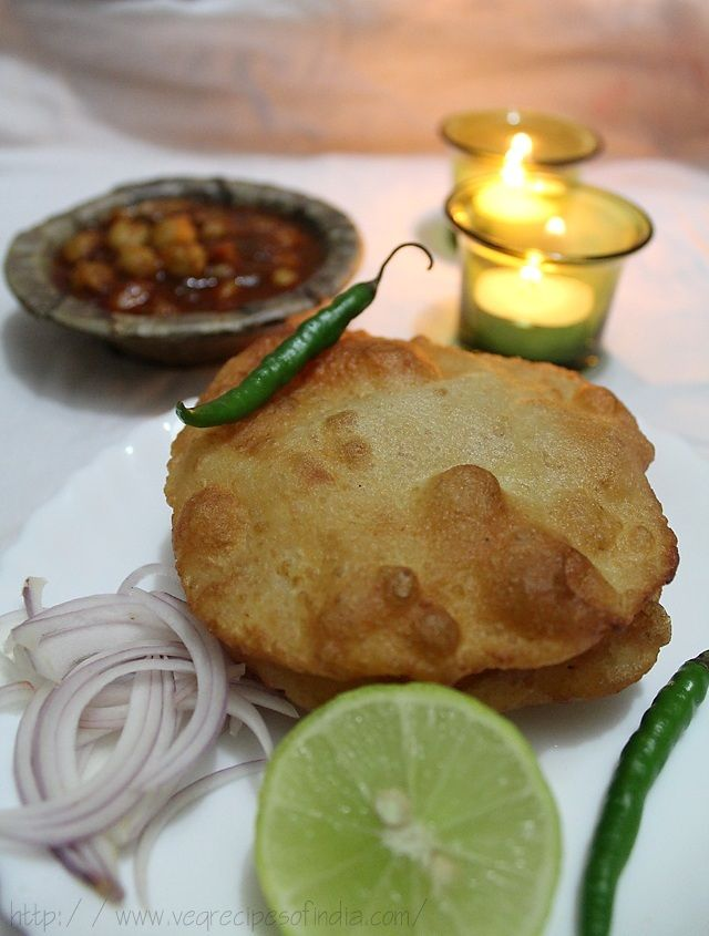 174 best fiji indian food images on pinterest cooking food indian aloo bhatura forumfinder Images