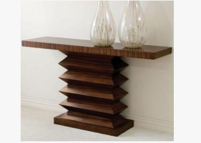 unique wooden side table design id767 modern side table designs furniture designs product