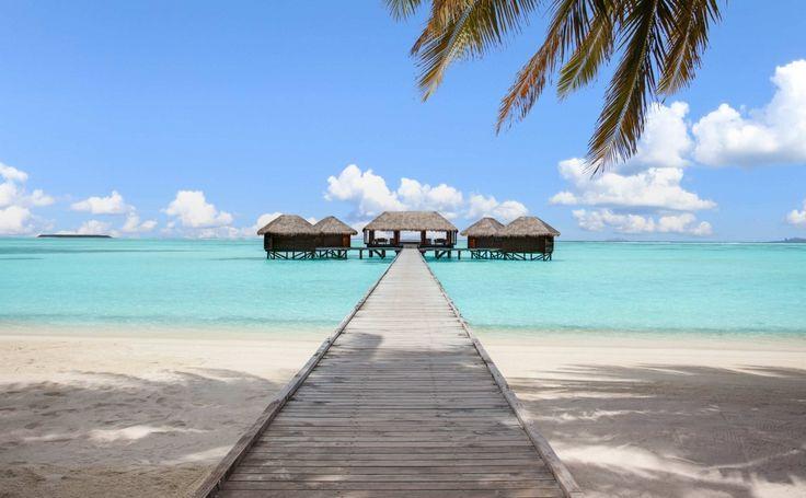 モルディブ コンラッド・モルディブ・ランガリ・アイランド|コンラッドホテルズ&リゾート http://conrad.hiltonhotels.jp/hotel/maldives/conrad-maldives-rangali-island