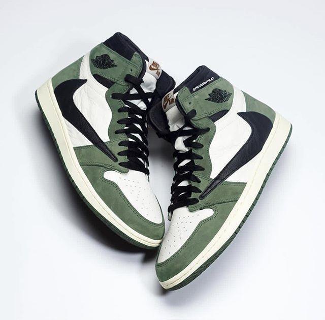 Would you personally rock? #todayskicks #shoes #kicksonfire ...