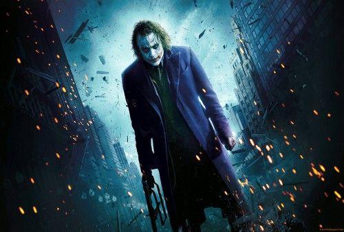 joker wide