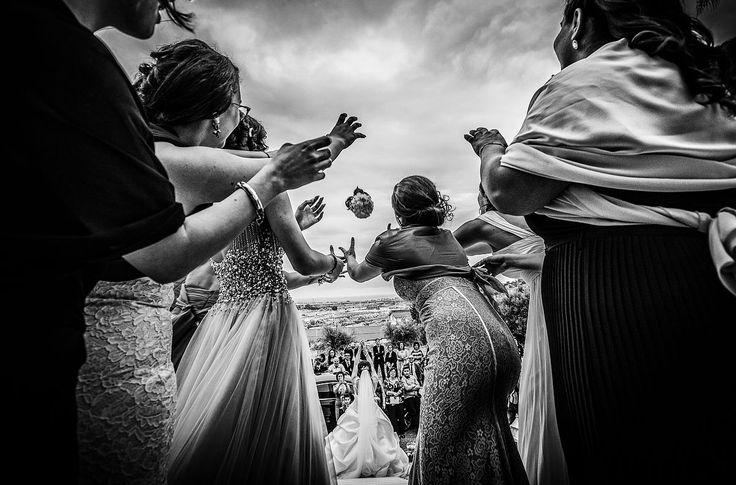 Свадебный фотограф Giuseppe maria Gargano (gargano). Фотография от 20.09.2016