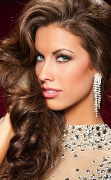 Katherine Webb Talks Diving Into Pools, Marriage   ..rh