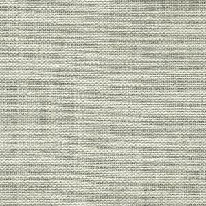 Fabrics-store.com: Linen fabric - Discount linen fabric - Wholesale linen fabric.  Also for stretching paintings