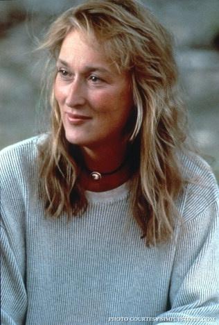 """The River Wild"" (1994)"