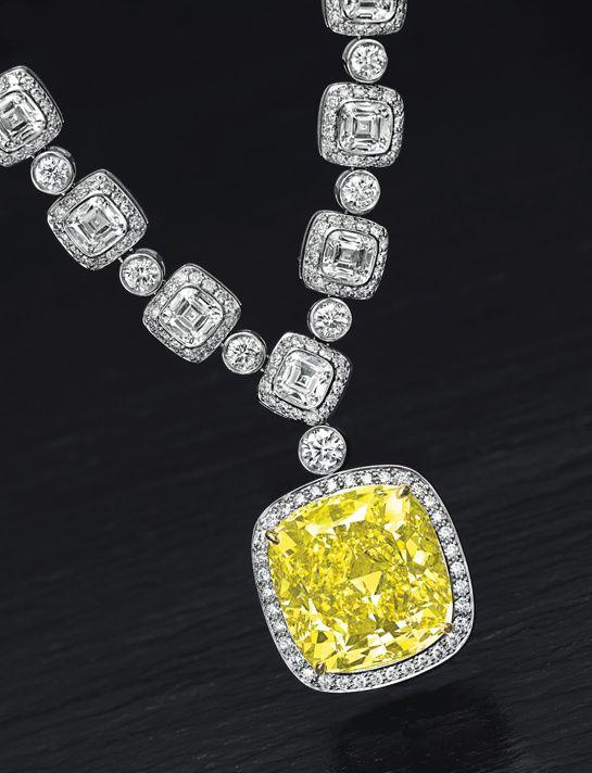 53e00942907a The Magnificent Jewels sale at Christie s New York diamond Tiffany   Co