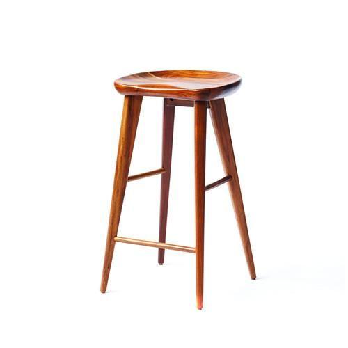 ION Design - Taburet Bar Stool. 16  W x 13  D x 29  sc 1 st  Pinterest & 133 best Bar Stools images on Pinterest | Counter stools Bar ... islam-shia.org