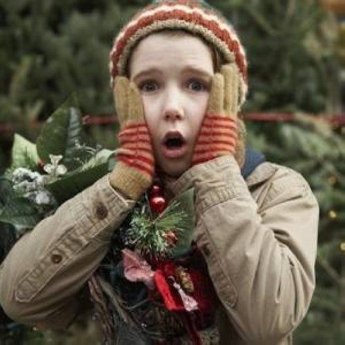 home alone holiday heist full movie free