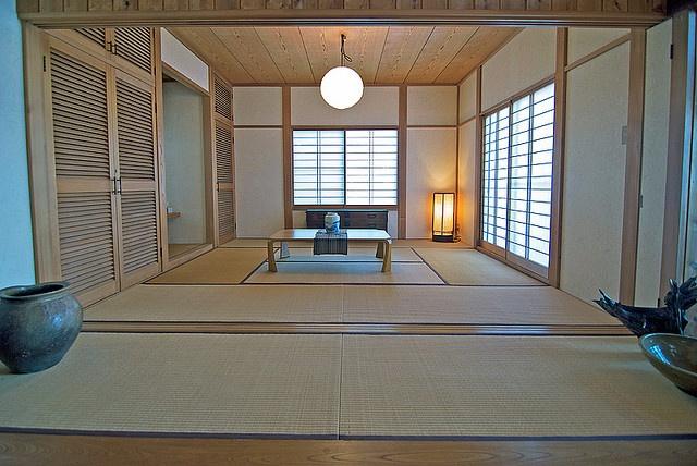 Zen zen room zen and room ideas for Zen meditation room