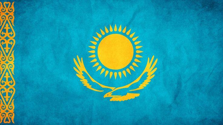 freedom, kazakhstan, flag - http://www.wallpapers4u.org/freedom-kazakhstan-flag/