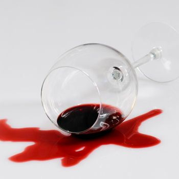 les 25 meilleures idées de la catégorie tache de vin rouge sur