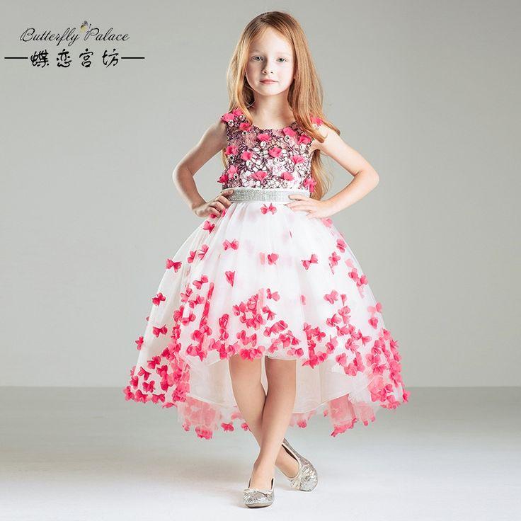The 12 best baby dress images on Pinterest | Infant dresses, Babies ...