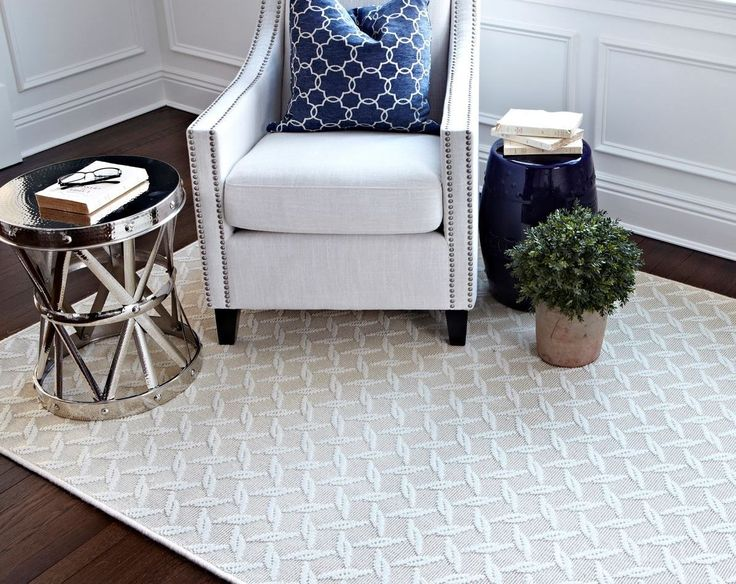 86 Best Stanton Carpet And Rugs Images On Pinterest