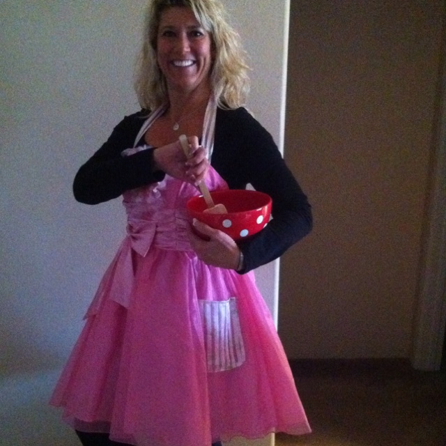 50 best re-make old Prom Dress\' images on Pinterest | Prom dresses ...
